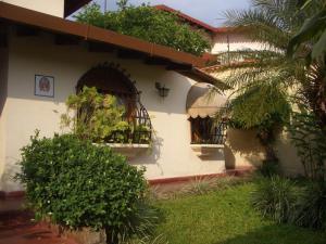 Casa en Maracay Aragua,El Castano REF: 15-7490