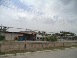 Terreno en Guacara Carabobo,Vigirima REF: 15-7531