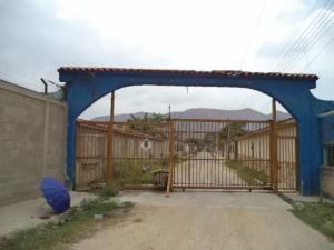 Terreno en Guacara Carabobo,Vigirima REF: 15-7524