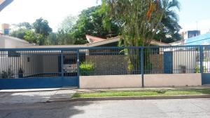 Casa en Maracay Aragua,La Soledad REF: 15-7565