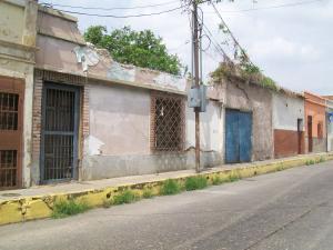 Terreno en Valencia Carabobo,La Candelaria REF: 15-7629