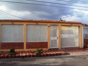 Casa en Maracay Aragua,Villas de Aragua REF: 15-7877