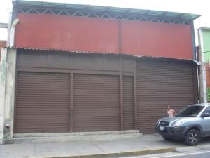Comercial en Maracay Aragua,23 de Enero REF: 15-7895