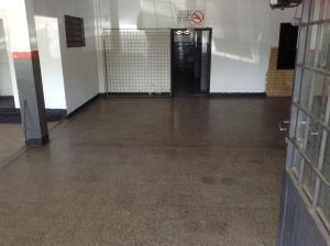 Comercial en Ciudad Ojeda Zulia,Intercomunal REF: 15-8065