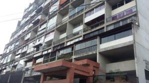 Apartamento en San Antonio de los Altos Miranda,Los Salias REF: 15-8200