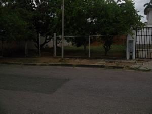 Terreno en Valencia Carabobo,Trigal Sur REF: 15-8319
