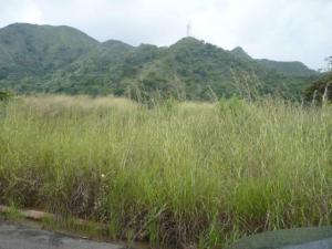 Terreno en Municipio Naguanagua Carabobo,MaA+/-ongo REF: 15-8531