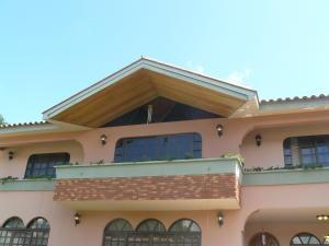 Casa en Los Teques Miranda,Colinas de Carrizal REF: 15-8562