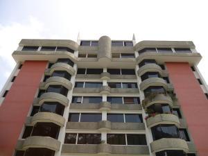 Apartamento en San Antonio de los Altos Miranda,Las Minas REF: 15-8624