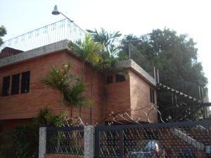 Comercial en Maracaibo Zulia,La Lago REF: 15-8774