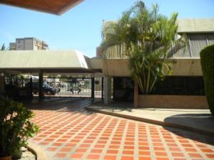 Apartamento en Maracaibo Zulia,Plaza Republica REF: 15-9076