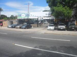 Terreno en Valencia Carabobo,Parroquia San Jose REF: 15-9006