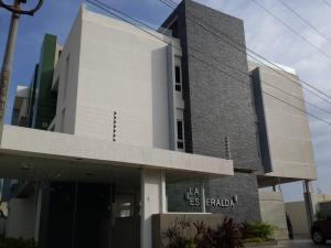 Apartamento en Maracaibo Zulia,Fuerzas Armadas REF: 15-9023