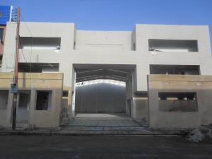 Terreno en Municipio San Diego Carabobo,Los Jarales REF: 15-9073