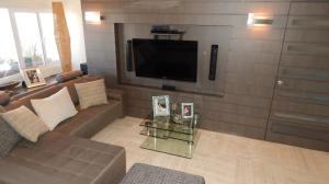 Apartamento en Maracaibo Zulia,Paraiso REF: 15-9103