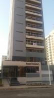 Apartamento en Maracaibo Zulia,La Lago REF: 15-9120