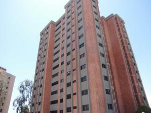 Apartamento en Maracaibo Zulia,Cerros de Marin REF: 15-9126