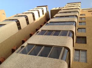 Apartamento en Maracaibo Zulia,La Estrella REF: 15-9127