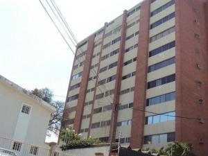 Apartamento en Maracaibo Zulia,La Lago REF: 15-9147