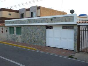 Casa en Maracaibo Zulia,Maranorte REF: 15-9203