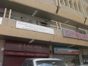 Comercial en Maracaibo Zulia,Avenida Bella Vista REF: 15-9247