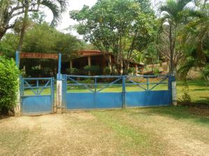 Terreno en Valencia Carabobo,Tocuyito REF: 15-9254