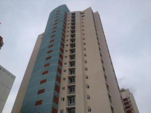 Apartamento en Maracaibo Zulia,Virginia REF: 15-9261