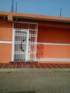 Casa en Coro Falcon,La Vela REF: 15-9290