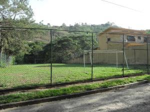 Terreno en Municipio Naguanagua Carabobo,La Entrada REF: 15-9367