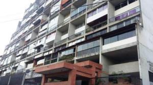 Apartamento en San Antonio de los Altos Miranda,Sierra Brava REF: 15-9256