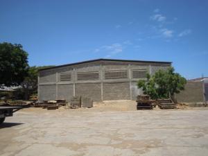 Comercial en Punto Fijo Falcon,El Cardon REF: 15-9513