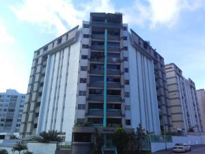 Apartamento en San Antonio de los Altos Miranda,Las Minas REF: 15-9680