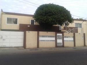 Comercial en Maracaibo Zulia,Pueblo Nuevo REF: 15-9807