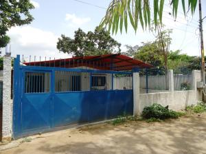 Terreno en Municipio Naguanagua Carabobo,El Rincon REF: 15-9985