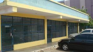 Comercial en Maracaibo Zulia,Andres Eloy Blanco REF: 15-9987