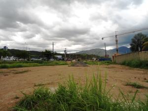 Terreno en Municipio San Diego Carabobo,Chalet Country REF: 15-10014