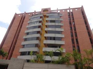 Apartamento en San Antonio de los Altos Miranda,Las Minas REF: 15-10076