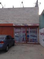 Comercial en Maracaibo Zulia,La Limpia REF: 15-10148