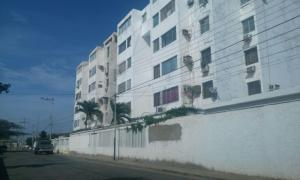 Apartamento en Punto Fijo Falcon,Santa Fe REF: 15-10206