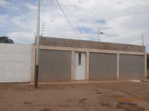 Casa en Coro Falcon,La Vela REF: 15-10236
