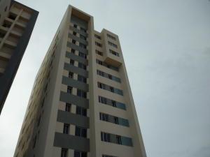 Apartamento en Maracaibo Zulia,Valle Frio REF: 15-10258