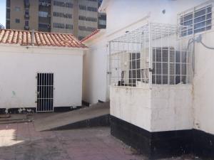 Terreno en Maracaibo Zulia,Santa Maria REF: 15-10297