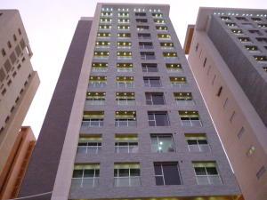 Apartamento en Maracaibo Zulia,Colonia Bella Vista REF: 15-10263