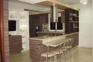Apartamento en Maracaibo Zulia,Avenida Baralt REF: 15-10284