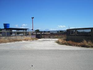 Terreno en Municipio Los Guayos Carabobo,Los Guayos REF: 15-10464