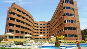 Apartamento en Tucacas Falcon,Tucacas REF: 15-10298