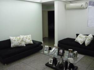 Apartamento en Ciudad Ojeda Zulia,La N REF: 15-10338