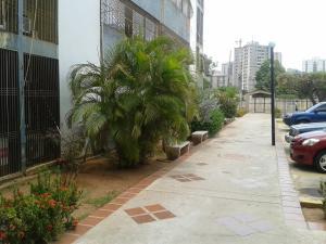 Apartamento en Maracaibo Zulia,Los Aceitunos REF: 15-10364