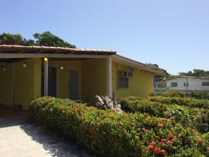 Casa en Rio Chico Miranda,Las Mercedes de Paparo REF: 15-10331
