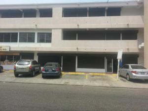 Comercial en Cabimas Zulia,Nueva Delicias REF: 15-10332